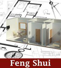 Estudio Feng shui