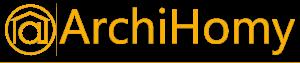 ArchiHomy
