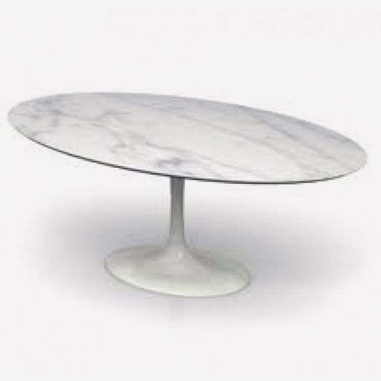 mesa de comedor de diseño